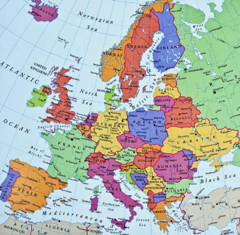 Europe-Map5[1]