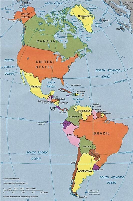 americas-map-wfb-964-1452[1]