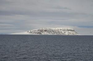 Franz Josef Archipelago