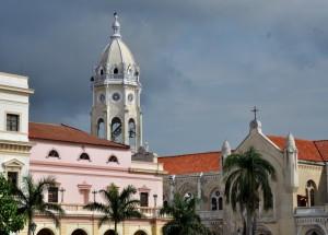 St Francisco Church