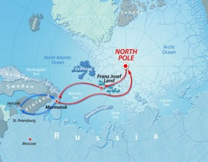 Map-North-Pole-Cruise-640x501[1]