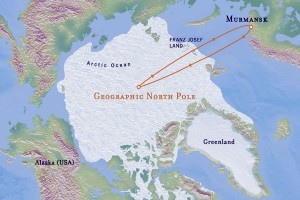 north_pole[1]