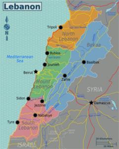 400px-Lebanon_region_map[1]