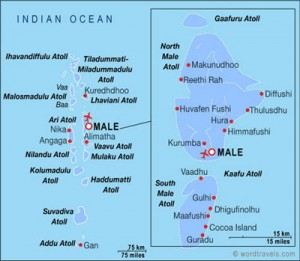 maldives-map[1]
