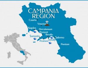 campania-map1