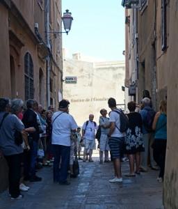 Rue des Deux Emperuer