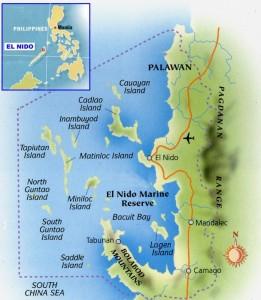 elnido-map