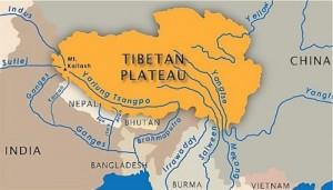 Tibetan-plateau-v[1]