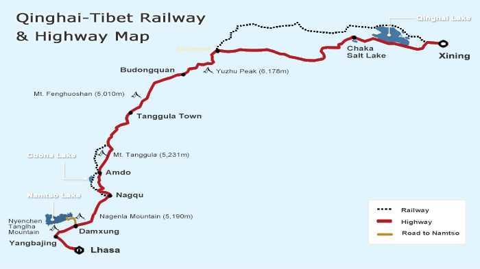 qinghai-tibet-railway-map-700[1]