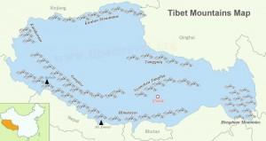 tibet-mountains-map[1]