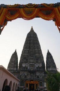 Bodhigaya