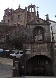 Convento de Carmen